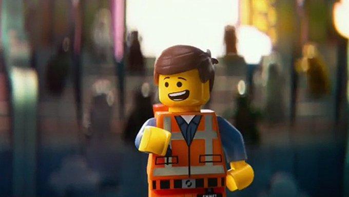 """В Дании скончался """"отец"""" миллиардов человечков Lego"""