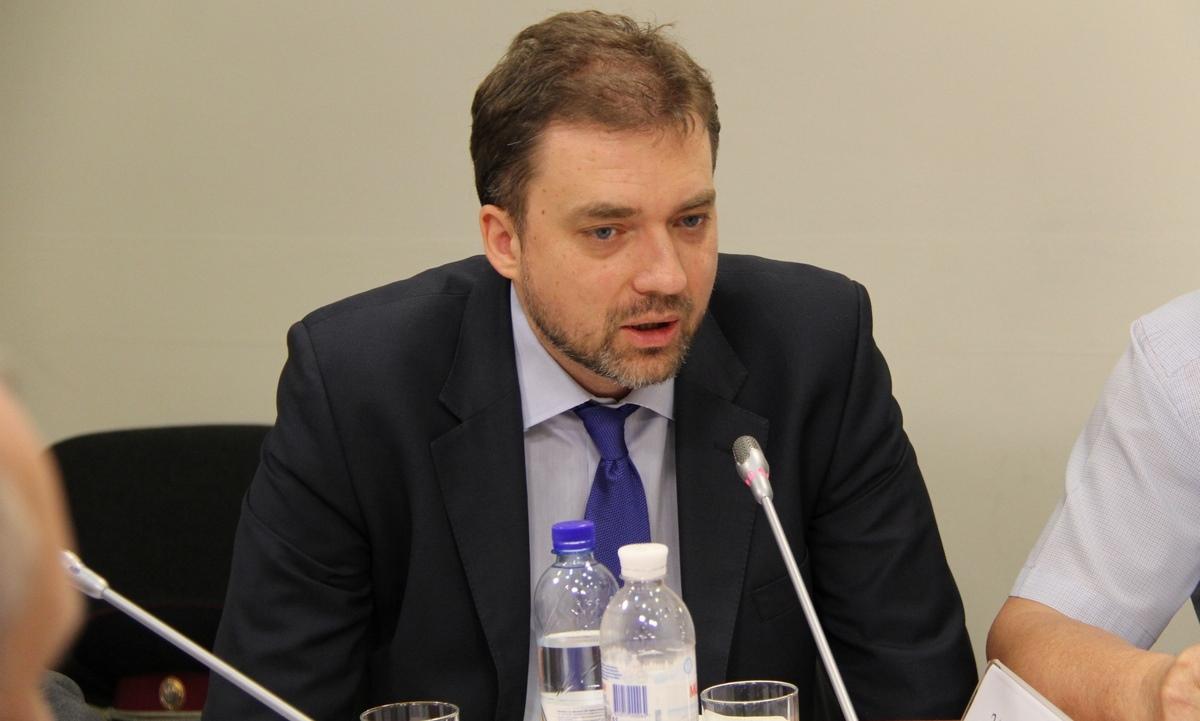 """В Минобороны анонсировали """"полное перемирие"""" на Донбассе с начала года"""