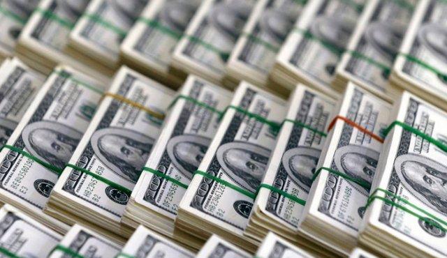 """В прошлом году в мире число """"умеренно"""" богатых людей выросло на 10%, – W..."""