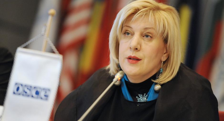 ОБСЕ насторожила смерть Щетинина - требует расследования