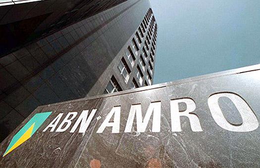 ABN AMRO заплатит США 500 млн. долл за отмывание денег