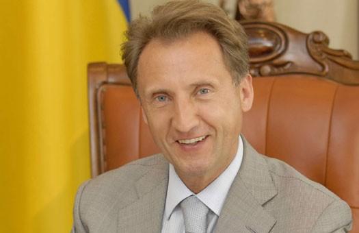 США готовы помочь Украине в борьбе с коррупцией