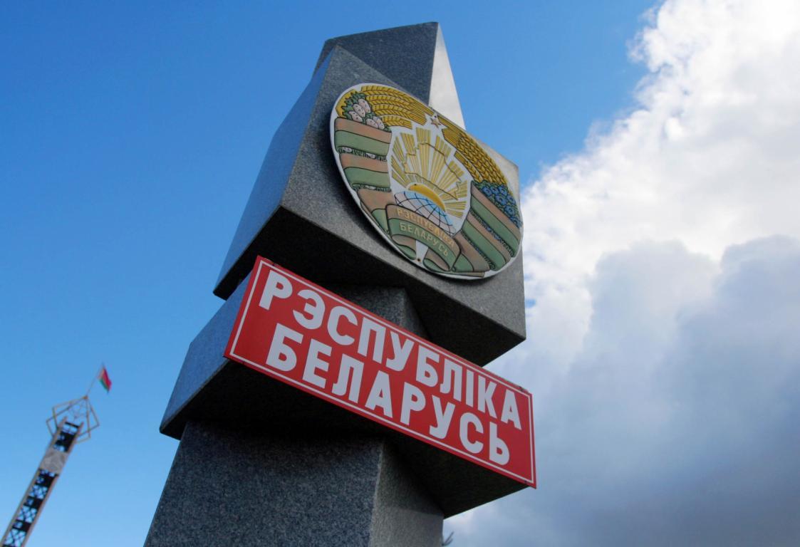 Минск и Москва могут подписать программу интеграции к 8 декабря, – посол...