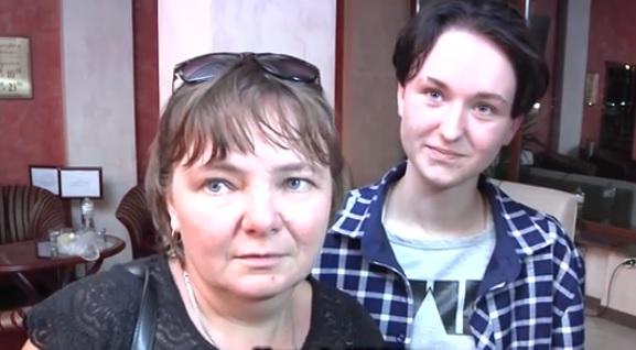 """""""Никаких лишних движений"""": бывшие заложники рассказали о 12-часовом плен..."""