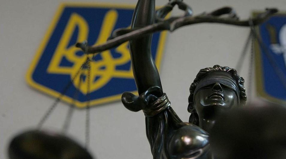 Верховный суд пойдет к Венедиктовой из-за давления соцсетей и СМИ по дел...