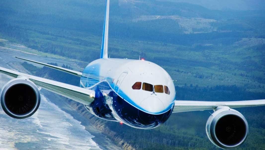 Лоукосты Ryanair и SkyUp добавили новые рейсы в свои расписания