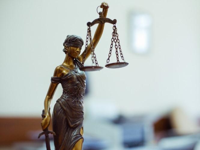 КСУ считает ликвидацию Верховного суда в 2016 году неконституционной