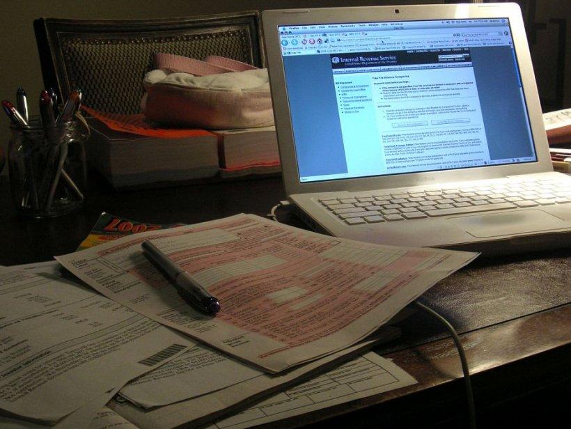 Госспецсвязь аттестовала систему электронных деклараций