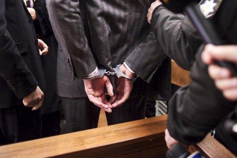 На Кипре задержали первого в истории острова серийного убийцу