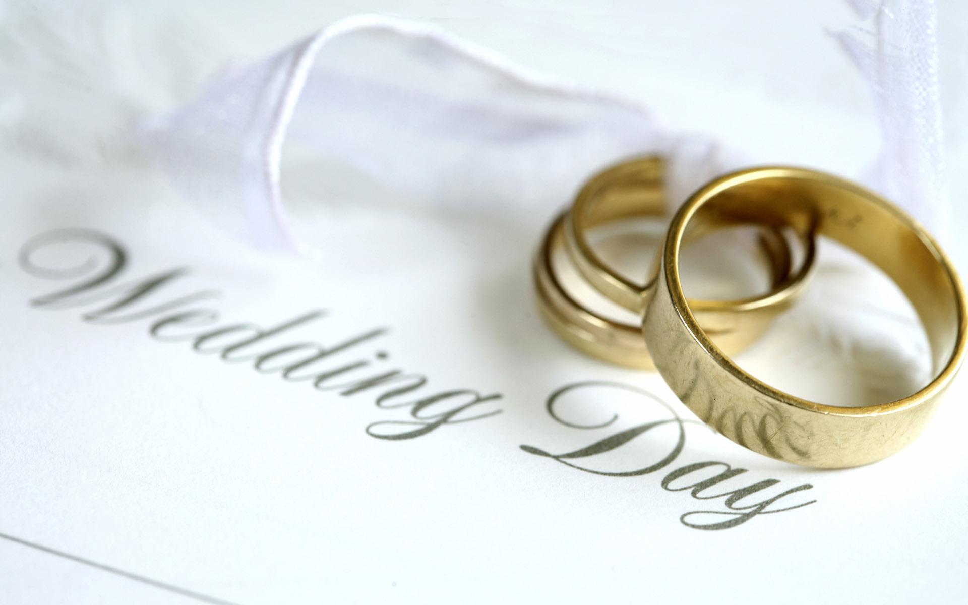 В Финляндии запретили ранние браки