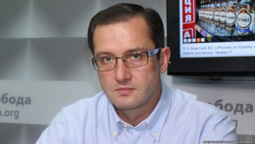 Уманский: Без проекта бюджета МВФ не будет рассматривать украинский вопр...