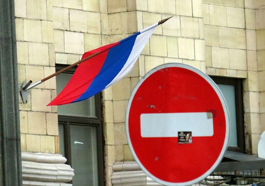 """Санкции против РФ могут быть отменены """"в любой момент"""", – премьер Франци..."""