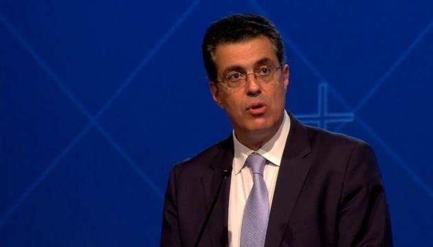 В Страсбурге назначили нового президента ЕСПЧ