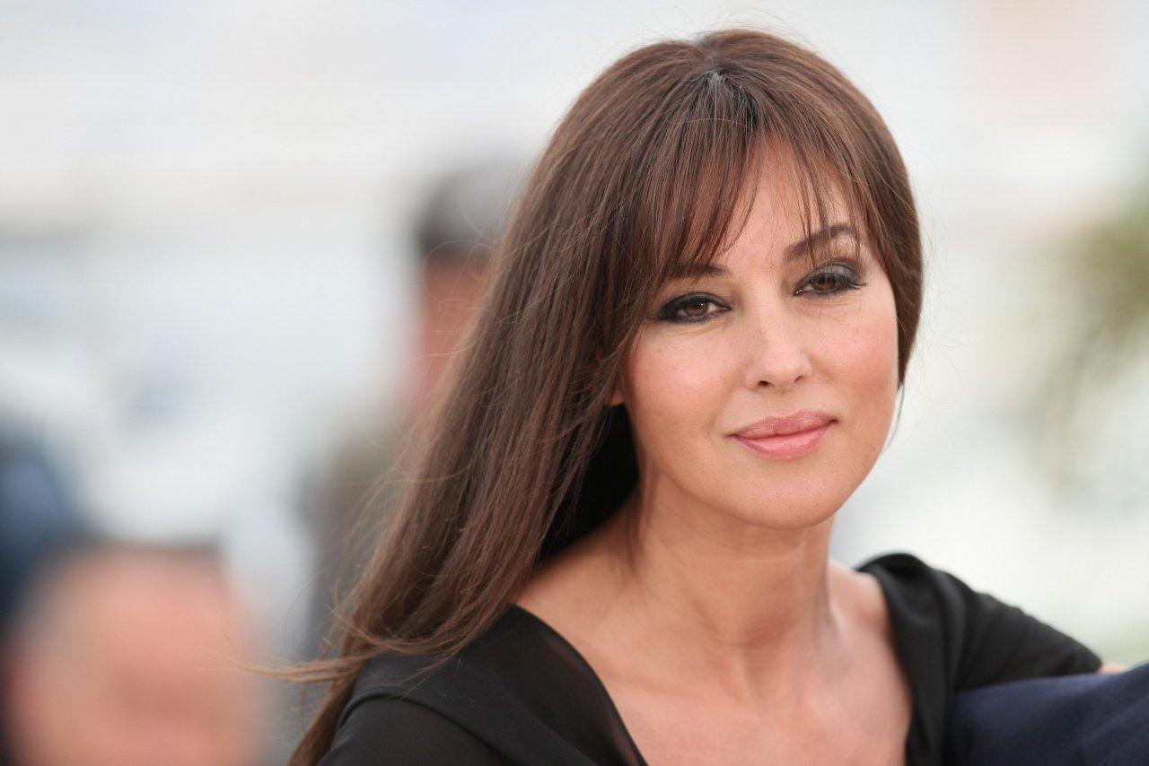 Ведущей Каннского кинофестиваля будет Моника Беллуччи