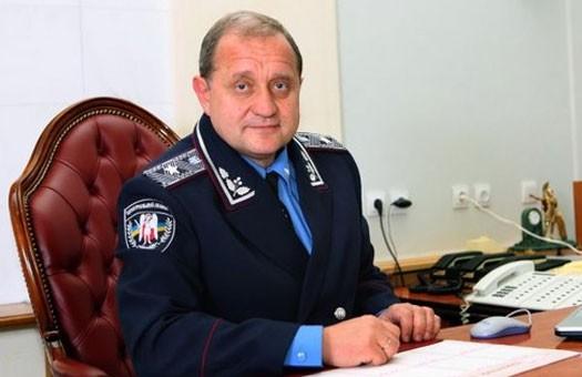 В парламенте не поддержали идею об отставке Могилева
