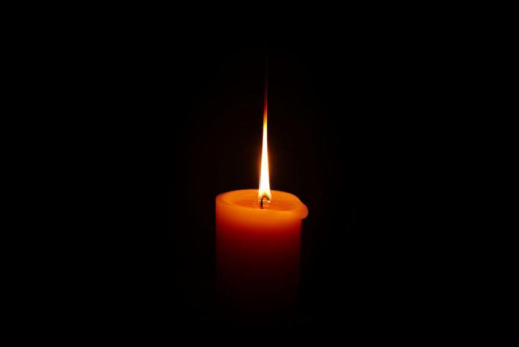 На Донбассе в течение суток один украинский военный погиб, другой – ране...