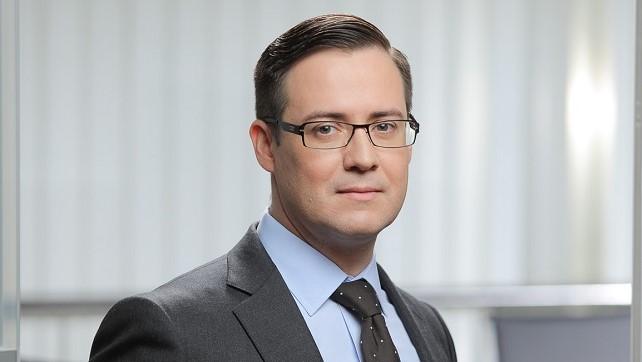 Руководитель Укртрансгаза покинул компанию ради более высокой должности,...