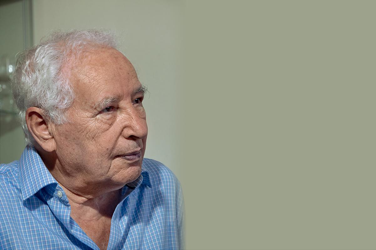 Хранители памяти. 78 лет назад в Бабьем Яру расстреляли 30 тысяч евреев: почему это скрывали в СССР