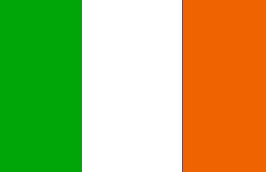 В Ирландии бастуют свыше 250 тысяч госслужащих