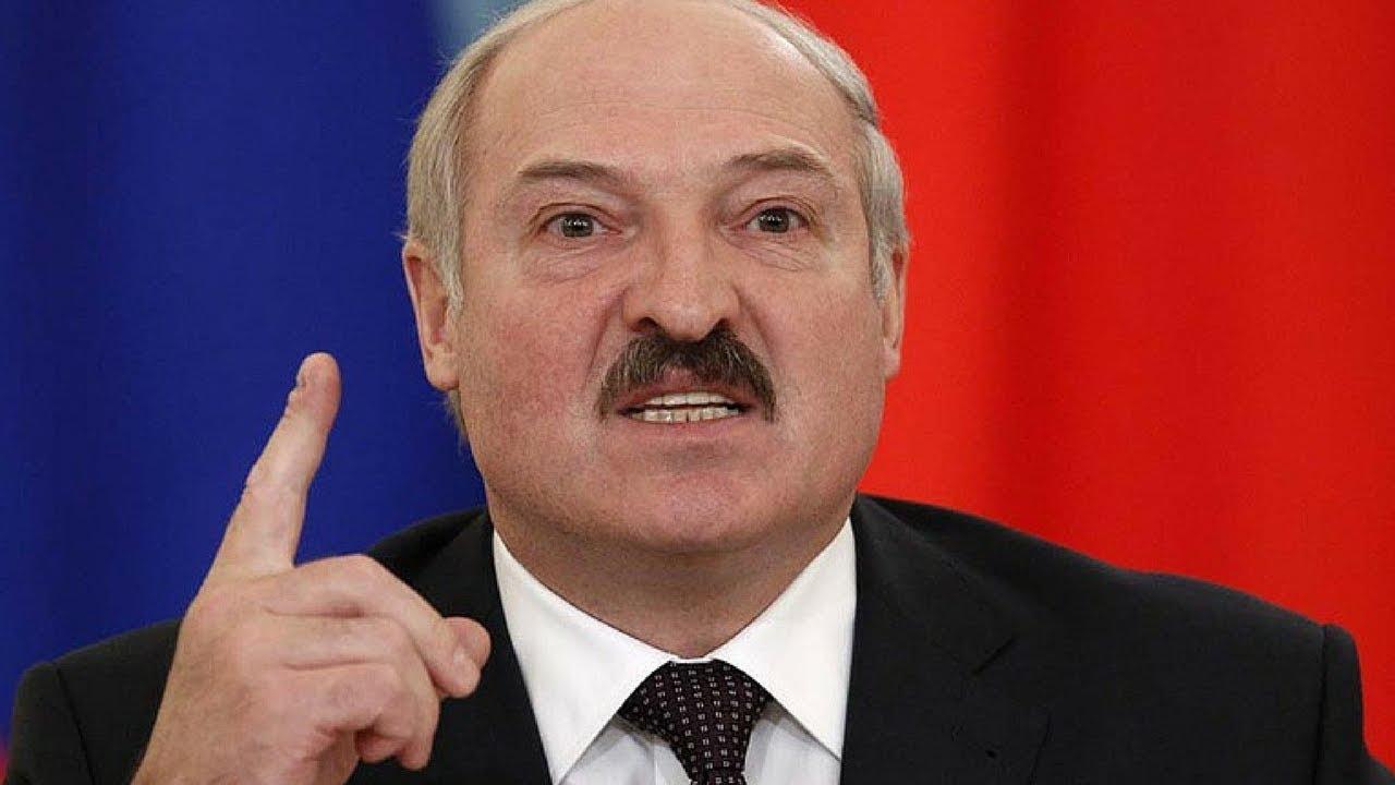 """Вакханалия"" с протестами в Беларуси заканчивается, – Лукашенко"