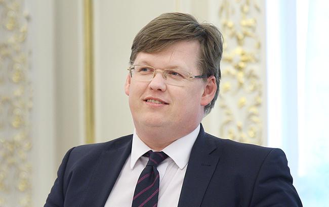 Жителям ОРДЛО выплатят пенсии после деоккупации, – Розенко