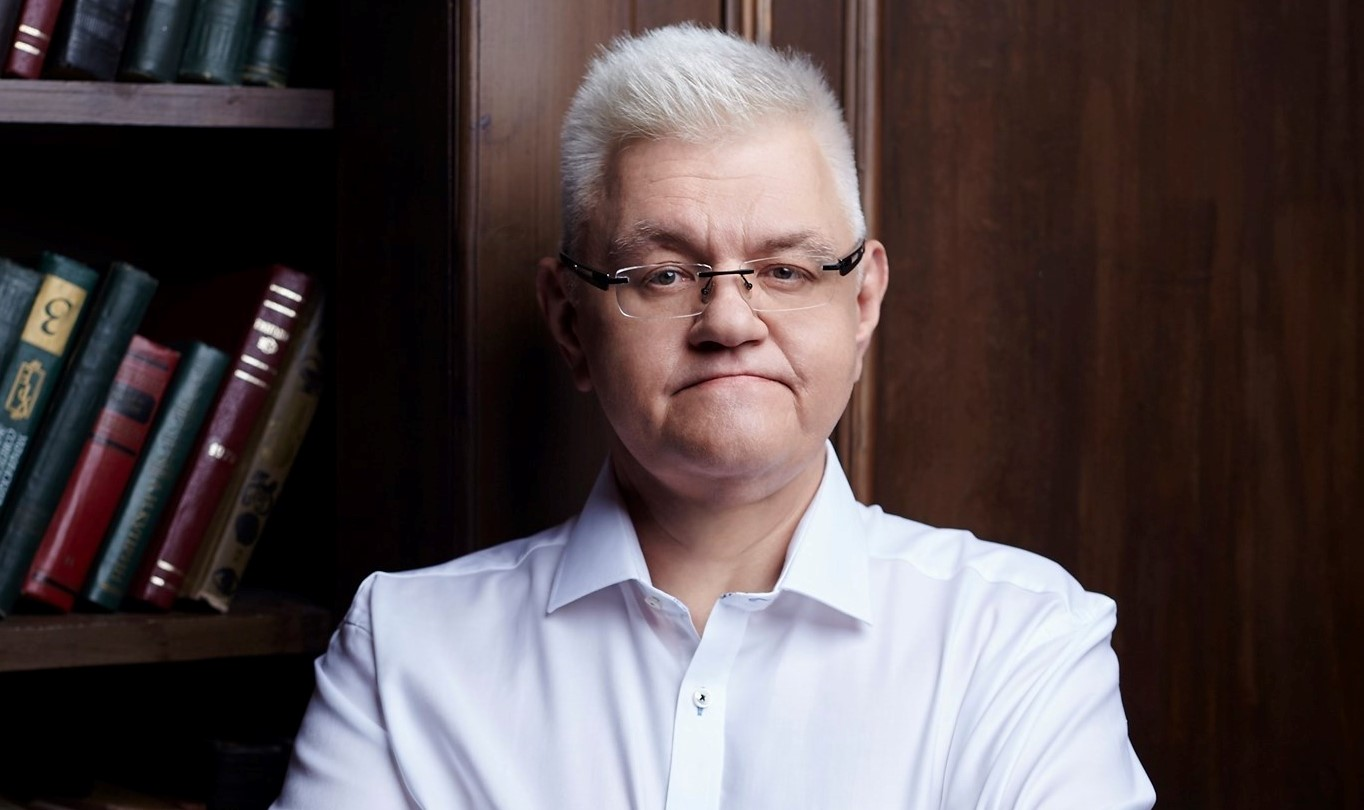 """""""Пошлая и мерзкая травля"""": уволенный Сивохо поддержал уволенного Фокина"""