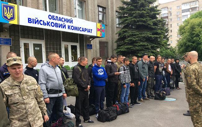 Министр обороны рассказал, как призывники могут получить отсрочку от арм...