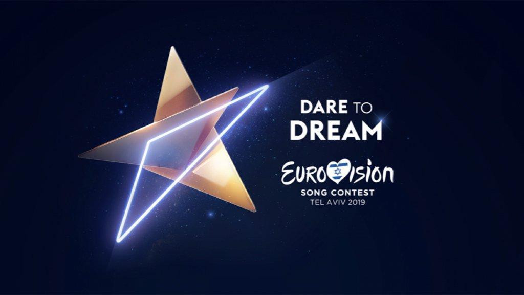 Евровидение-2019: конкурс посмотрели 182 миллиона зрителей
