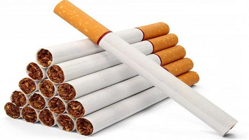 В Испании задержаны украинцы за табачный контрафакт