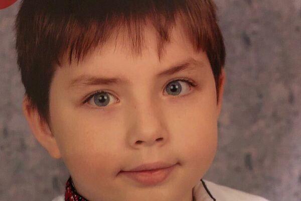 На дне озера в Киеве нашли тело 9-летнего мальчика