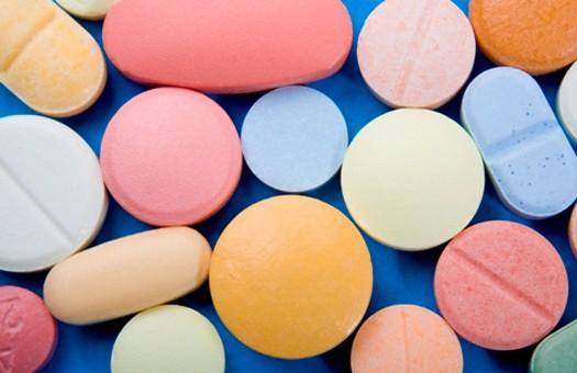 ВОЗ просит не лечить грипп антибиотиками, иначе человечество вернется в...