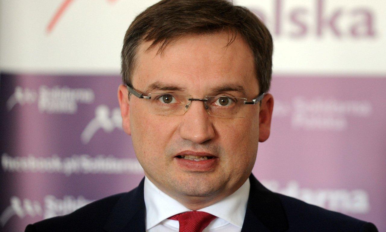В Польше сделали первый шаг к выходу из Стамбульской конвенции