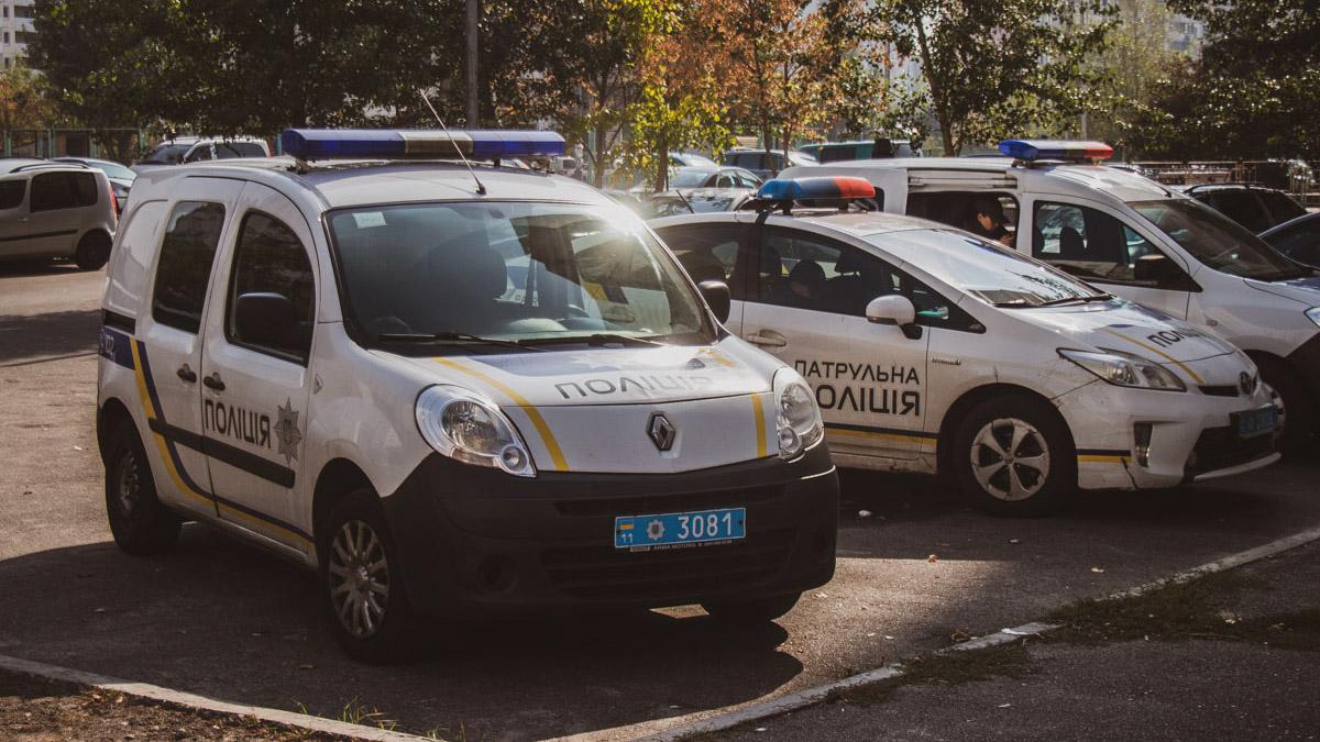 В Киеве найден мертвым известный бизнесмен из Кривого Рога Леонид Вульф