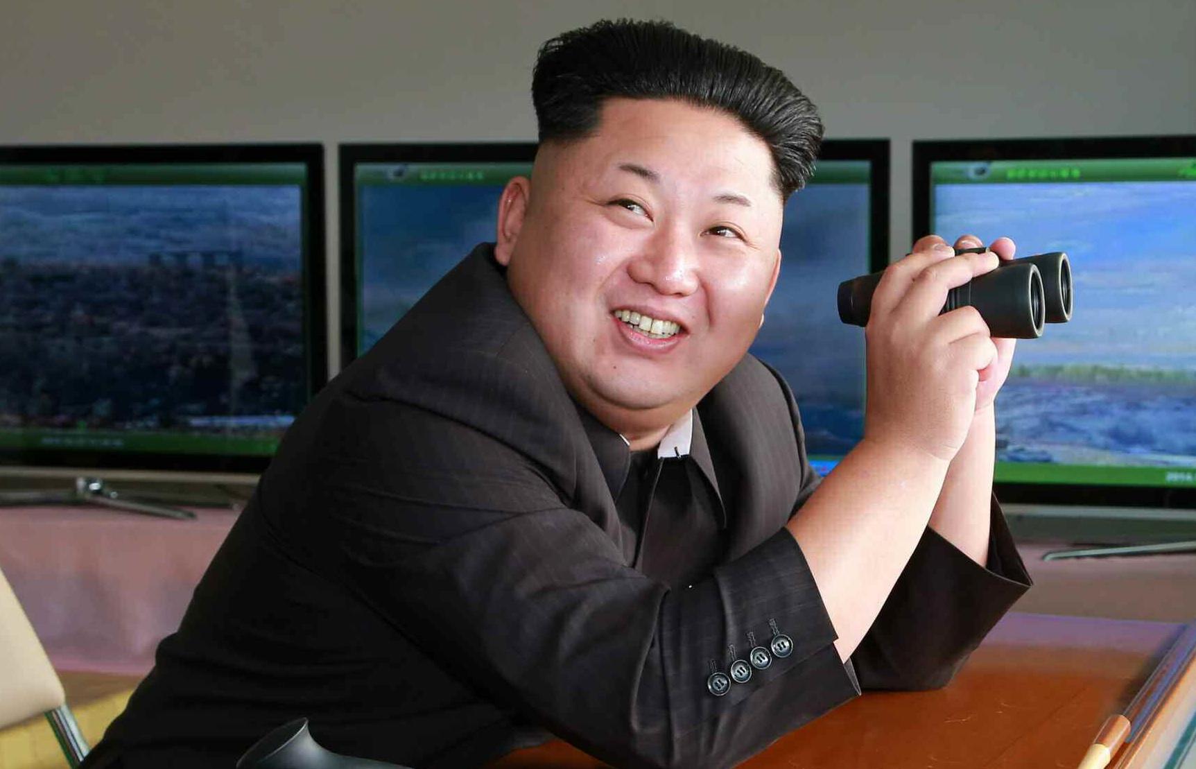 В КНДР разработали новый спутник, – СМИ
