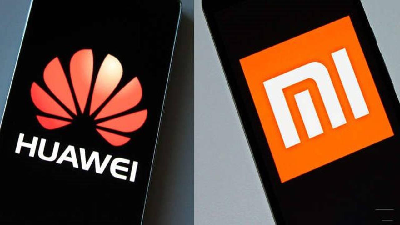 Xiaomi и Huawei выходят на рынок автопилотов для машин, – СМИ