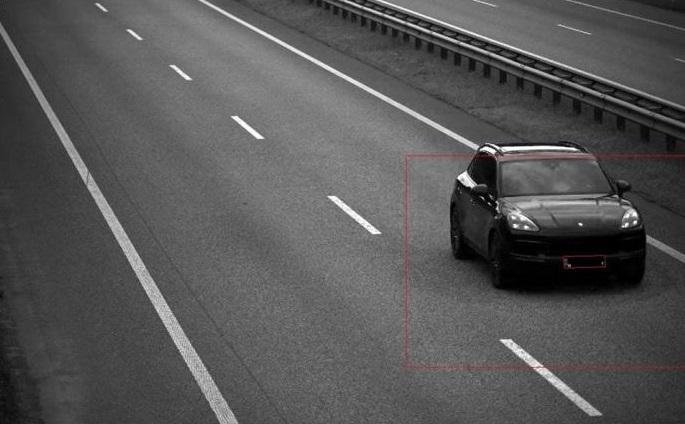 Автофиксация нарушений ПДД в Украине: все, что нужно знать о камерах на...