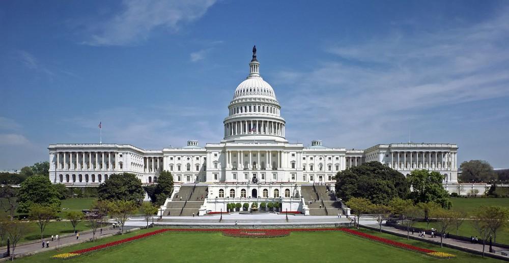 США готовят новые санкции против России из-за отравления Скрипалей, – СМ...