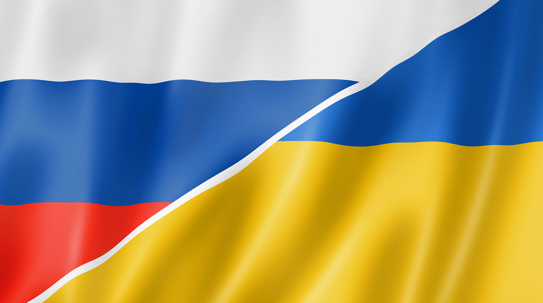 Отношения украинцев и россиян друг к другу ухудшились, – социологи