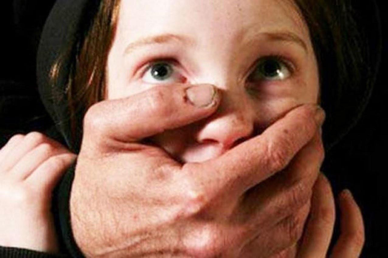 Закон Даши Лукьяненко. Как депутаты предлагают бороться с педофилами