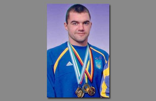 Украинский боксер Андрей Федорчук погиб в ДТП