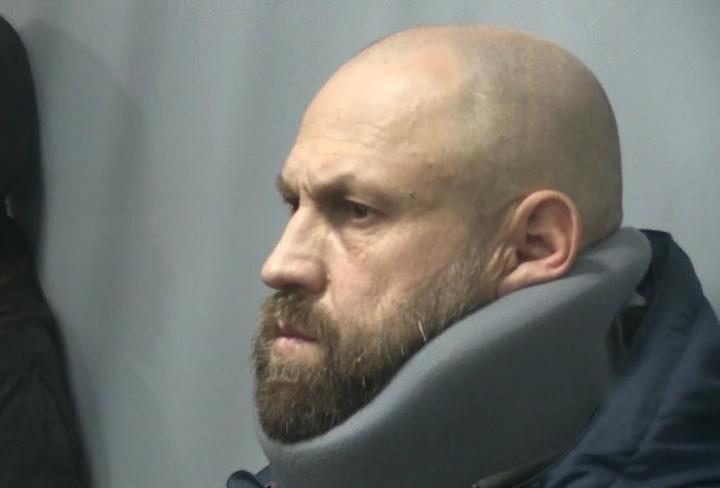 Смертельное ДТП в Харькове: защита Дронова просит закрыть дело