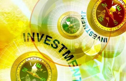Грамотная налоговая политика привлекает инвестиции в культуру, - исследо...