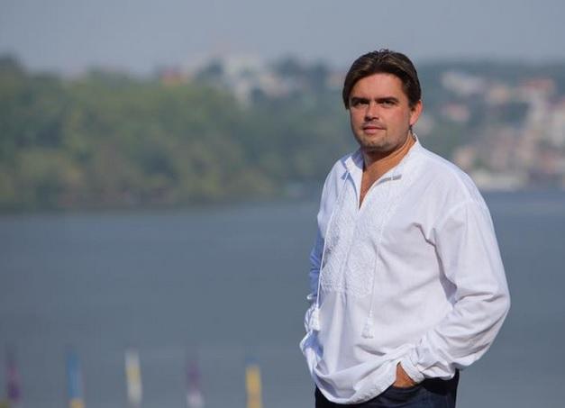 Стало известно, кто может стать спикером украинской делегации в ТКГ