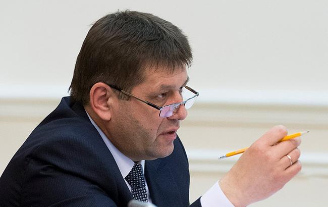 В Украине финиширует первый месяц монетизации субсидий, – вице-премьер