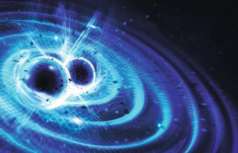 Не первая и не последняя. Ученые считают, что у Вселенной были предшеств...