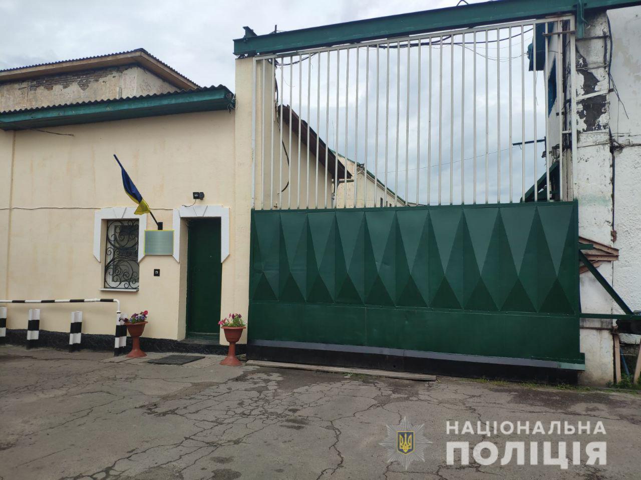 Сержант насмерть забил рядового в Ровенской области