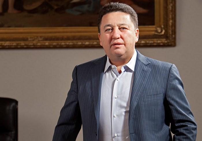 Местные выборы: ОПЗЖ выдвинула своего кандидата в Харькове