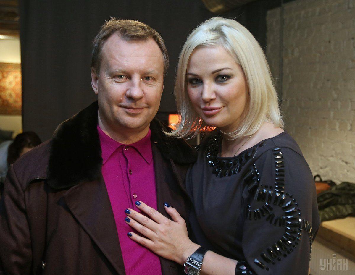Вдова Вороненкова заявляет об угрозах из России