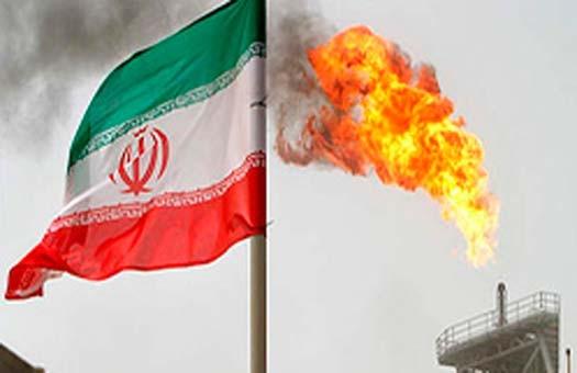 Россия отложила запуск АЭС в Иране