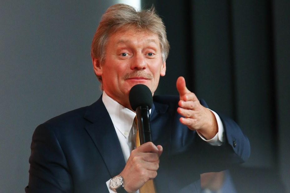 Говорить о сроках нового обмена заключенными с Украиной рано, – Кремль